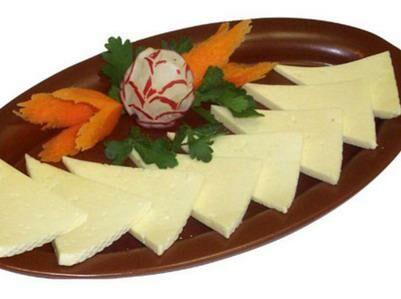 Сыр лори