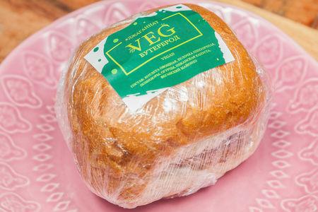 Veg бутерброд
