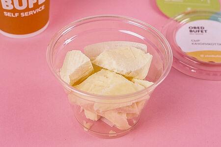 Сыр Примо Сале