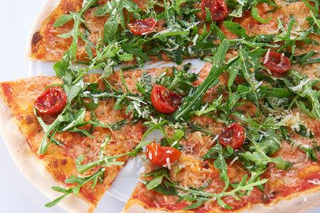 Пицца «Don Roberto»