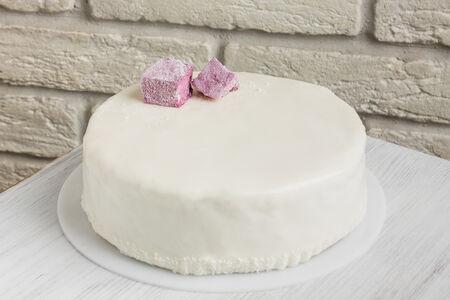 Торт Садели