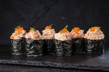 Ассорти суши