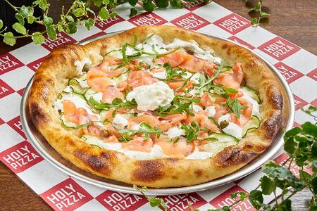 Пицца Пинкман