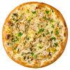 Фото к позиции меню Пицца Фунги