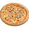 Фото к позиции меню Пицца Маленькая Италия