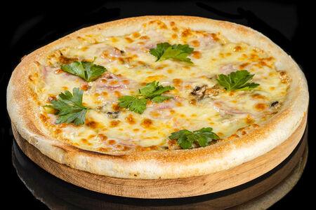 Пицца Сиеста-Бум малая