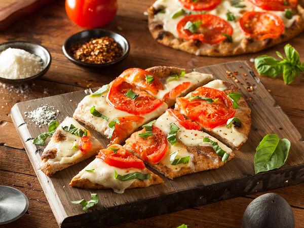 Ресторан-пиццерия Итальяно