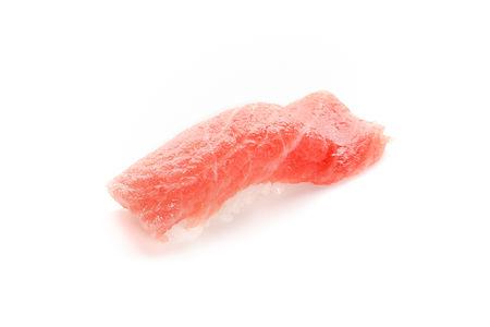 Суши О-торо