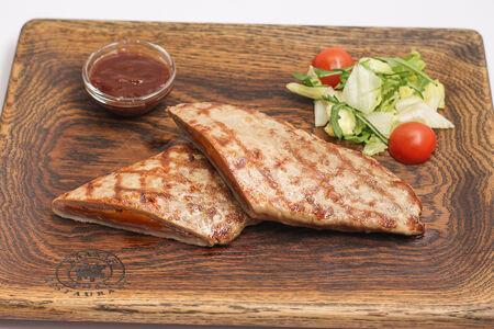 Негушски стейк