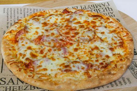 Пицца Маркони