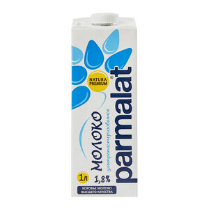 Parmalat 1,8%