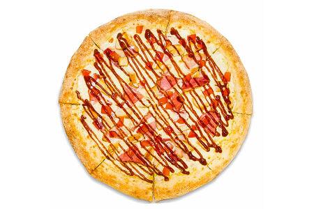 Пицца Гайдуляно