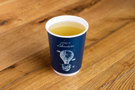 Чай гречишный