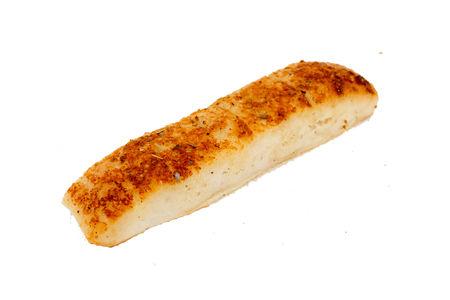 Хлебная палочка