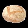 Фото к позиции меню Хлеб Цельнозерновой пшеничный от шеф-пекаря