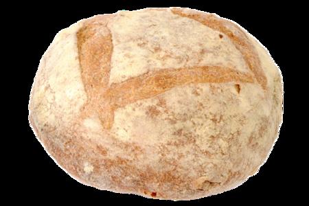 Хлеб Цельнозерновой пшеничный от шеф-пекаря
