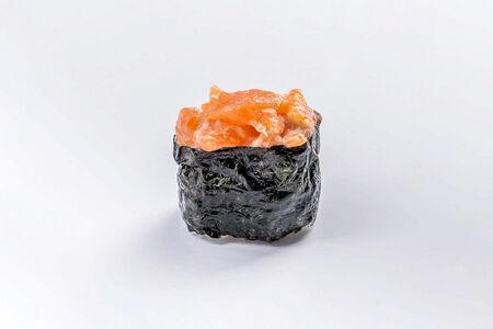 Гункан Карай саке