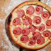 Фото к позиции меню Пицца Халапеньо