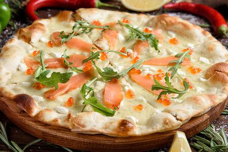 Пицца Вилла Паста