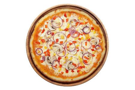 Пицца Классико
