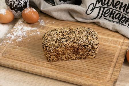 Хлеб вестфальский с черносливом