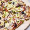 Фото к позиции меню Пицца Коза Ностра