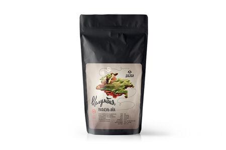 Кофе Колумбия Рафаэль Айа