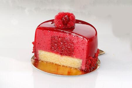 Пирожное Разбери