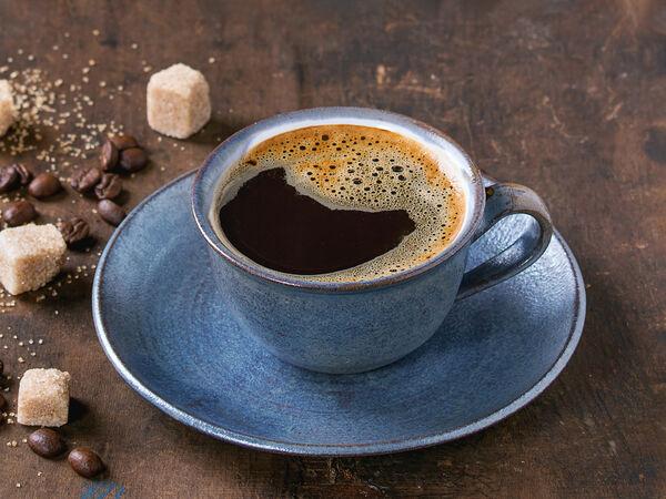 Coffeezy
