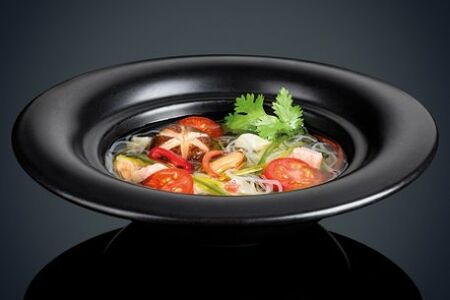 Сифудо супу