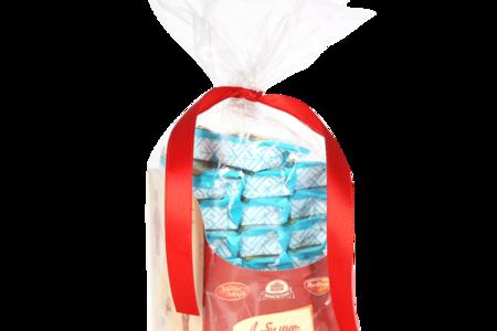 Шоколадные конфеты Мишка косолапый