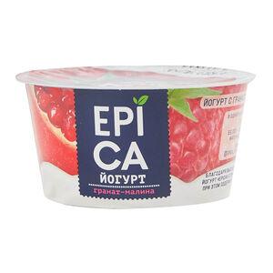 Epica 4,8% гранат-малина
