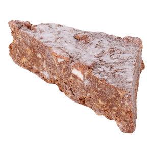 Шоколадное печенье «Хлеб Насущный»