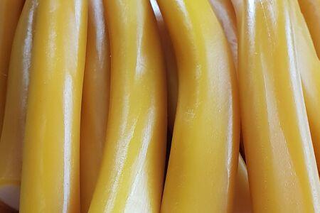 Мармелад брёвнышки банан
