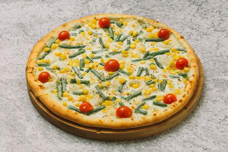 Пицца Роз мари