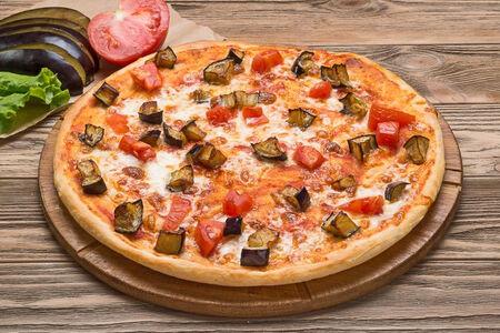 Пицца Реджина