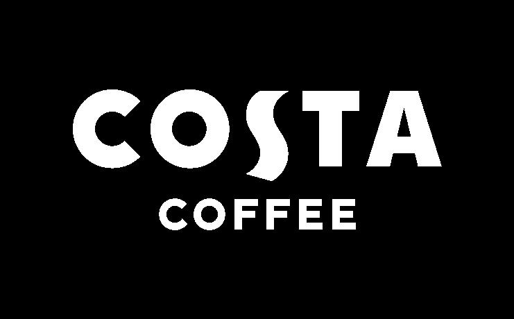 Быстрая доставка из ресторана Costa Coffee — Яндекс.Еда