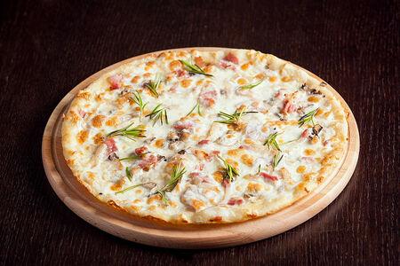Пицца Капричоза Люкс