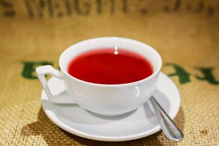 Чай фруктовый Фрут Маджента