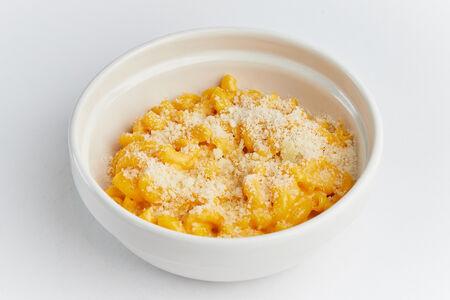 Mac & Cheese Классический