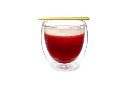 Чай Черемуха/имбирь/облепиха
