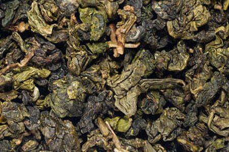 Чай Молочный Улун листовой