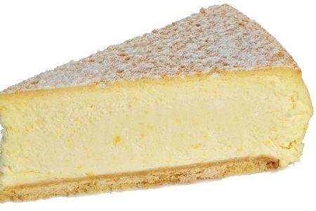 Торт Чиз-кейк