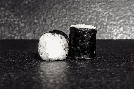 Ролл с сыром