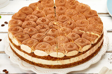 Торт Тирамису Классик