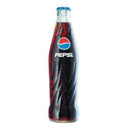 Pepsi 250 мл.