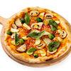 Фото к позиции меню Пицца Веджитале гранде