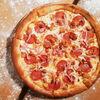 Фото к позиции меню Пицца Спайси Порк