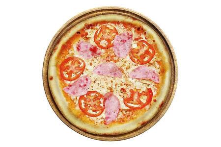 Пицца Бэбибон