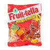 Фото к позиции меню Fruittella